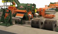 三维工业机械动画广告制作